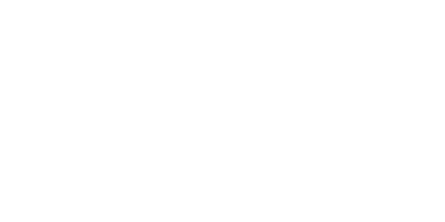 Spice up your life – Your online source for the finest herbs, spices, seasonings and specialties!